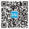 戴思乐微信公众号二维码