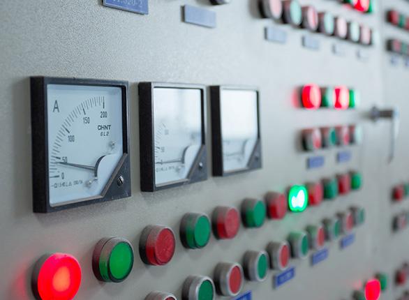 一体化MBR污水处理装置-戴思乐